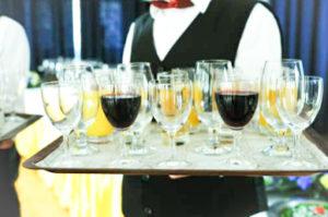 Лицензия на торговлю алкоголем