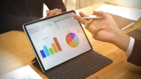 Стандарты бизнес-плана